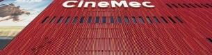 CineMec Leidsche Rijn, Utrecht