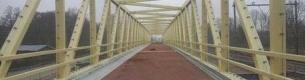 Viaduct A27, Houten