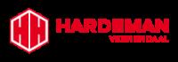 H. Hardeman Veenendaal