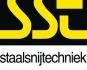 SST Staalsnijtechniek