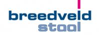 Breedveld Staal