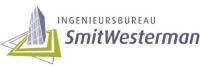 Ingenieursbureau SmitWesterman