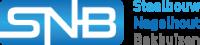 Staalbouw Nagelhout Bakhuizen