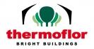 Thermoflor