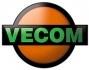 Vecom Group